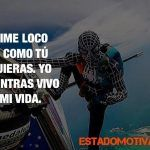 calistenia y street workout frases