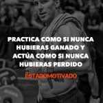 crossfit frases