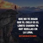 frases de streetworkout