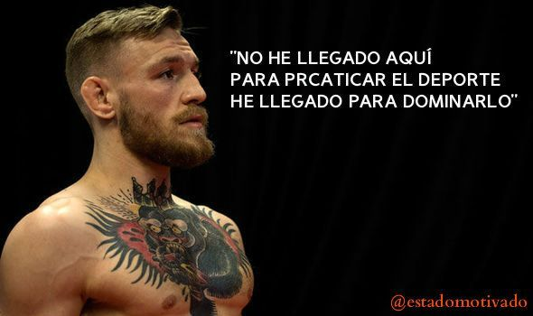 frases-connor-mcgregor