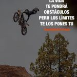 200 Frases De Calistenia Y Street Workout Las Mejores Frases