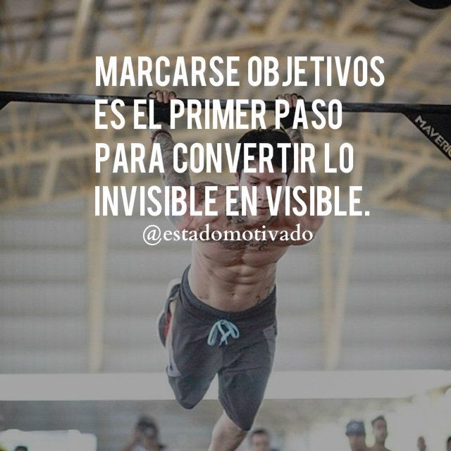 street-work-out-frases