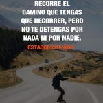 streetworkout frases motivacionales